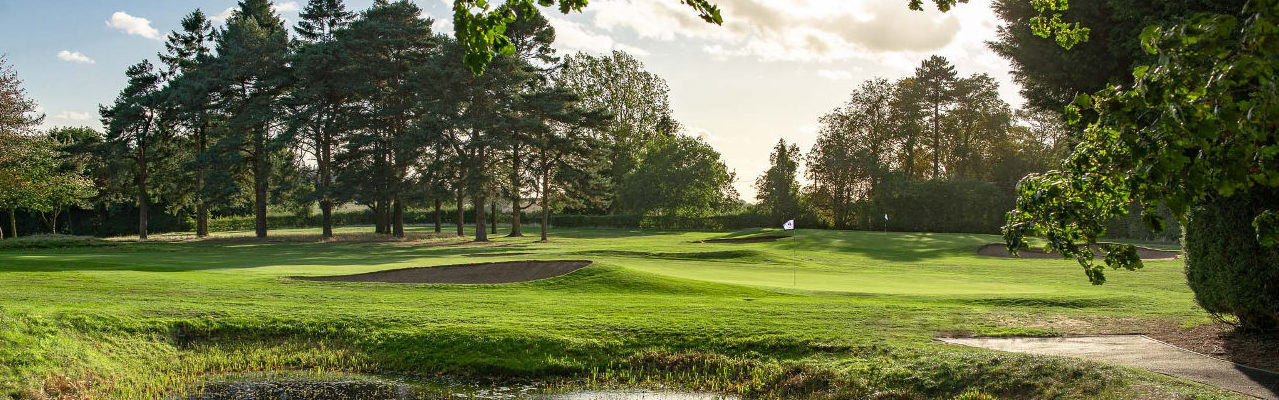Goring-and-Streatley-GC